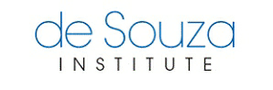 de Souza Institute Support Center Logo